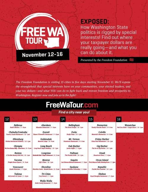 FREE_WA_TOUR_FLYER