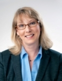 Linda Streissguth