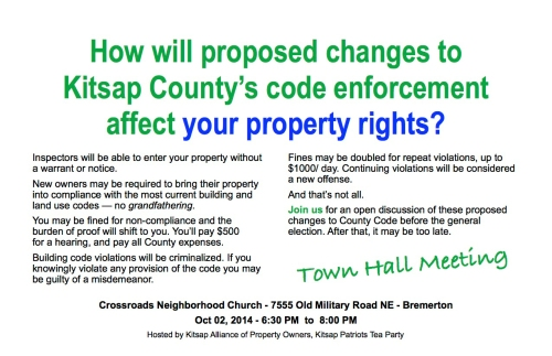 Code_Compliance_Town_Hall_v4-3